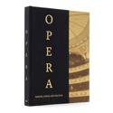 Opera: Passion, power, politics Kate BAILEY Livre laflutedepan.com