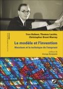 Le modèle et l'invention : Olivier Messiaen et la technique de l'emprunt - laflutedepan.com