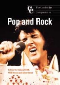 The Cambridge companion to Pop and Rock laflutedepan.com