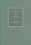 The Cambridge companion to the guitar laflutedepan.com