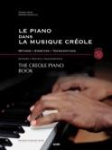 Le piano dans la musique créole laflutedepan.com