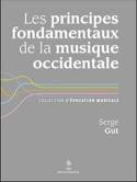 Les principes fondamentaux de la musique occidentale - laflutedepan.com