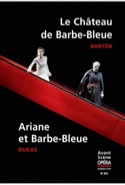 Avant-Scène (L'), n° 303 : Le château de Barbe-Bleue / Ariane et Barbe Bleue laflutedepan.com