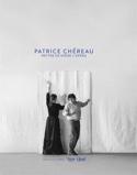 Patrice Chéreau : mettre en scène l'opéra Catalogue laflutedepan.com