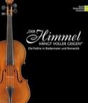 Der Himmel hängt voller Geigen - Catalogue - Livre - laflutedepan.com