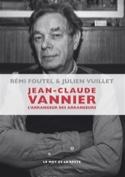 Jean-Claude Vannier : l'arrangeur des arrangeurs laflutedepan.com