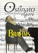 Ostinato rigore, N° 10 : Brahms - Revue - Livre - laflutedepan.com