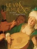 Le vin et la musique : accords et désaccords laflutedepan.com
