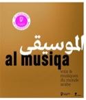 Al Musiqa : voix & musiques du monde arabe - laflutedepan.com