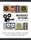 Musiques de films : une autre histoire du cinéma - laflutedepan.com