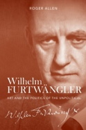 Wilhelm Furtwängler : art and the politics of the unpolitical laflutedepan.com