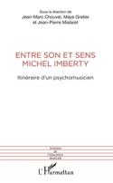 Entre son et sens - Collectif - Livre - laflutedepan.com