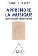 Apprendre la musique : nouvelles des neurosciences - laflutedepan.com