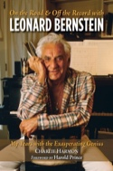 On the road & off the record with Leonard Bernstein - laflutedepan.com