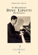 In memoriam : Dinu Lipati, hommages laflutedepan.com