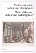 Musique ancienne, instruments et imagination - laflutedepan.com