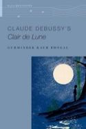 Claude Debussy's Clair de Lune - laflutedepan.com