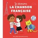 Je découvre la chanson française Charlotte ROEDERER laflutedepan.com