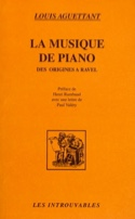 La musique de piano des origines à Ravel laflutedepan.com