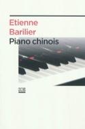 Piano chinois : duel autour d'un récital - laflutedepan.com