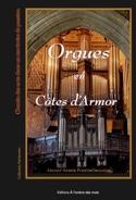Orgues en Côtes d'Armor Argoat Armor Plenum Organum laflutedepan.com