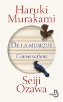 De la musique : conversations laflutedepan.com