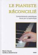 Le pianiste reconcilié GOMILA-BONIFACIO Marie-Claude laflutedepan.com
