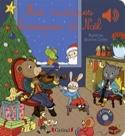 Mes musiques classiques de Noël Émilie COLLET Livre laflutedepan.com