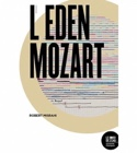 L'eden Mozart Robert MISHAHI Livre Les Hommes - laflutedepan.com
