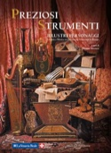 Preziosi instrumenti : illustri personnaggi laflutedepan.com