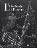 L'orchestre à l'oeuvre laflutedepan.com