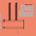 Sheet music Johannes KREIDLER Livre laflutedepan.com