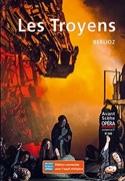 Avant-Scène Opéra (L'), n° 308 : Les Troyens laflutedepan.com