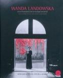 Wanda Landowska et la renaissance de la musique ancienne laflutedepan.com