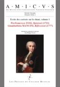Opinioni (1723) / Riflessioni (1777) laflutedepan.com