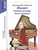 L'incroyable destin de Mozart, l'enfant prodige de la musique laflutedepan.com