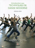 Introduction aux techniques de danse moderne laflutedepan.com