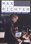 Max Richter ROSSI Jérôme (dir.) Livre Les Hommes - laflutedepan.com