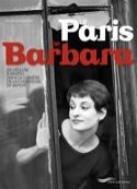 Le Paris de Barbara Gilles SCHLESSER Livre laflutedepan.com