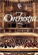 The Cambridge companion to the orchestra Colin LAWSON laflutedepan.com