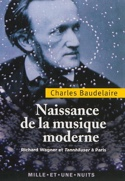 Naissance de la musique moderne : Richard Wagner et Tannhäuser à Paris laflutedepan.com