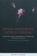 Dialogue sur la musique et le théâtre : Tristan et Isolde - laflutedepan.com