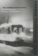 Berg, Schoenberg, Webern : Piano Music laflutedepan.com