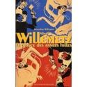 Albert Willemetz : prince des années folles - laflutedepan.com