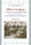 Les gaités du Conservatoire (1899) Paris, souvenirs d'un musicien (1906) laflutedepan.com