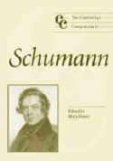 The Cambridge companion to Schumann - Beate PERREY - laflutedepan.com