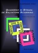 Quaderno di strada de Salvatore Sciarrino - laflutedepan.com