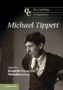 The Cambridge Companion to Michael Tippett - laflutedepan.com