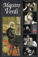 Avant-scène opéra (L'), n° 200 : Maestro Verdi laflutedepan.com