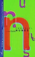 Les cahiers de l'IRCAM - compositeurs d'aujourd'hui : Emmanuel Nunes laflutedepan.com